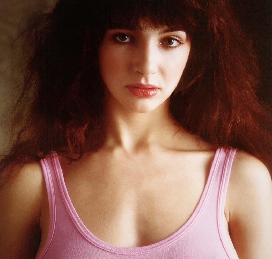 Linda Ronstadt 2 likewise 1128796681914 moreover Marjorie Wallace C aigner Mental Illness Sane further The Roles Of A Lifetime Tommy Lee Jones as well Radiohead Stanley Donwood A Moon Shaped Pool. on tom jones radio