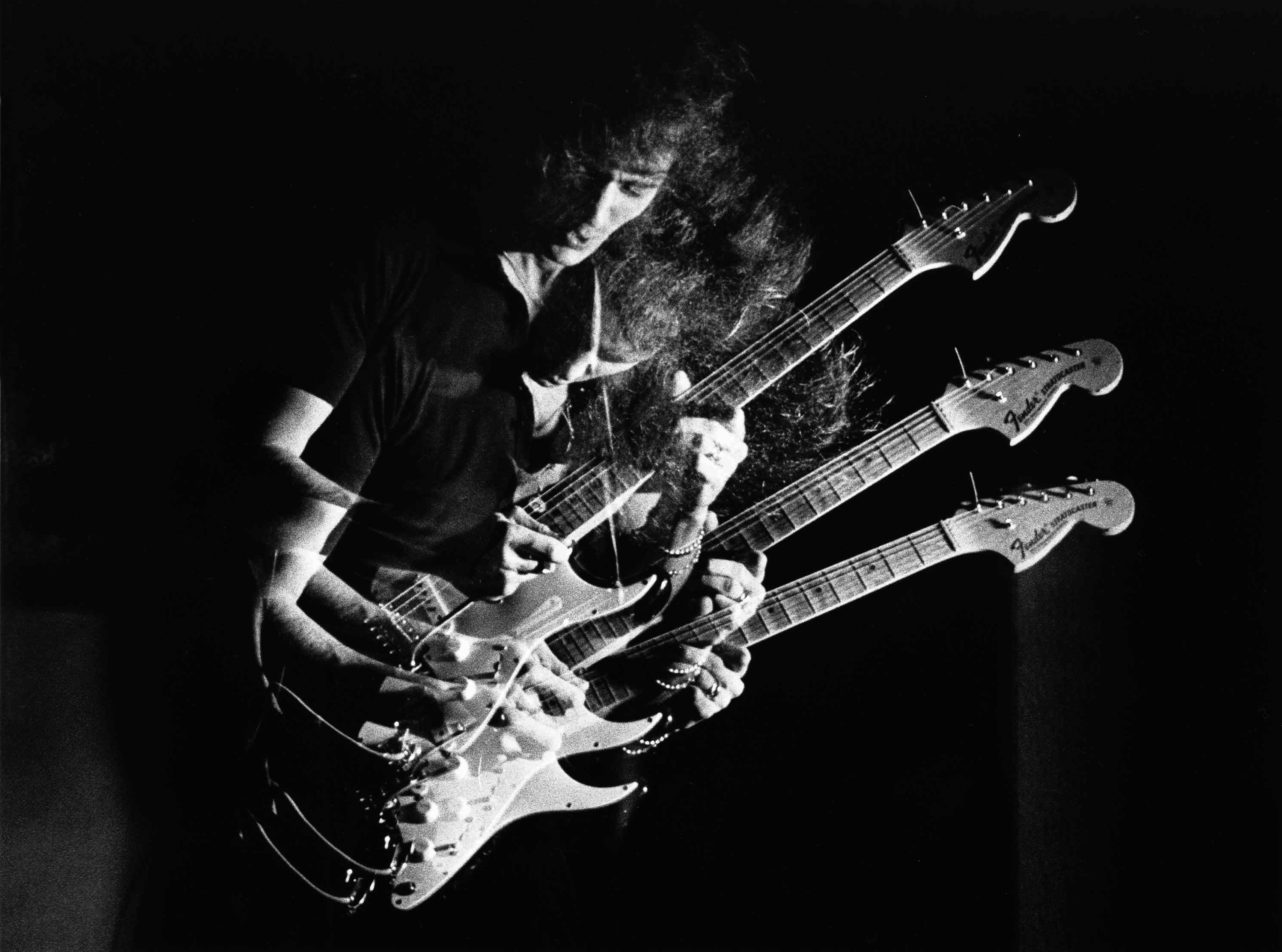 Ritchie Blackmore Rock Amp Roll Photo Gallery